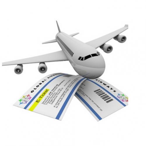 Иркутск мирный авиабилеты купить